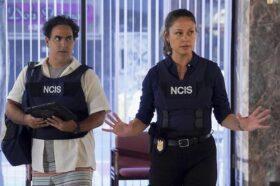 """CBS hands full-season order to """"NCIS: Hawai'i"""""""